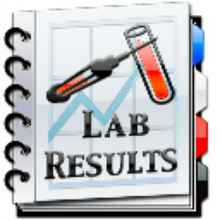 How to Analyze your Blood Work - What Lab Results Don't Tell You!