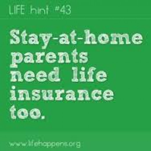 Life Insurance and Medical Insurance is necessary and should be documented and shared with your close ones