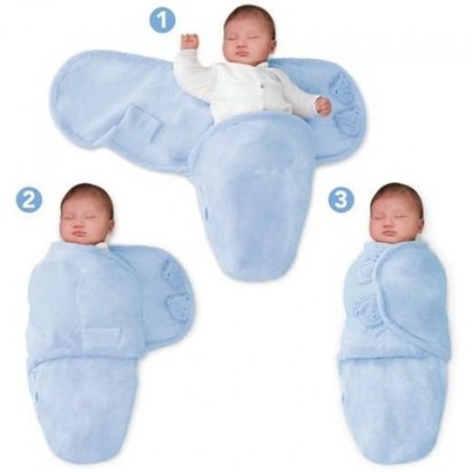 http://www.redlily.com/summer-infant-swaddler-large-blue-14-22-lbs