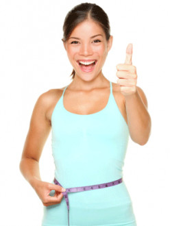 Best Diet Plan to Loose 8 to 10 Kg Per Week