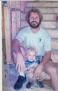 Worlds Greatest Dad?