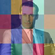 kaleidoscoop profile image