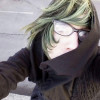 GayaXLuna profile image