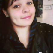 ValarieDavis profile image