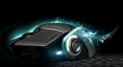 Top Five Gaming Mice to Buy 2015