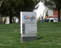 Google (Alphabet) is not a Monopoly