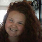 Abbydeltan profile image