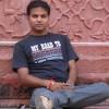 Nitesh Mangal profile image