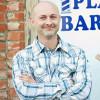 Jeff Chapin profile image