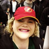 Lisa Christensen profile image