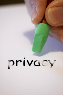 The Best Free Online Privacy Tools