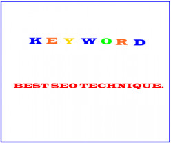 How to Use Keywords to Rank High in Google- Ways to Use Keywords