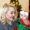 Ginger Macfarlan profile image