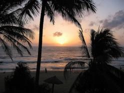 Negombo, by Paul Mannix (http://www.flickr.com/photos/paulmannix/)
