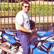 Chuck Fasst profile image