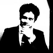 rahul0324 profile image