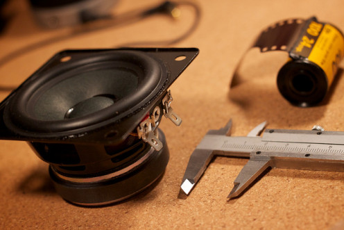 Follow these 5 simple DIY guitar effects to improve your sound cheaply.