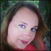 SEBair profile image