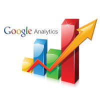 Google Analytics is one of the must robust and powerful traffic analysis programs in existence -- and it is available for free.