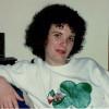 dietcook profile image