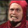 Cardinal Fang profile image