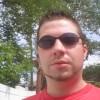 bcamaroz profile image