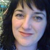 kellianeparker profile image