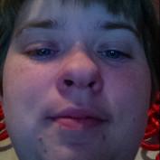 Katherine Vasper profile image