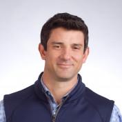 Steven Nardozzi profile image