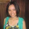 sherylmaebacalso profile image