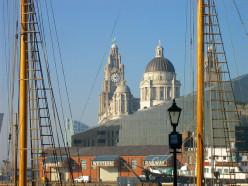 Liverpool Cruise Club