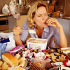 How to Deal with Emotional Eating and Stress Eating