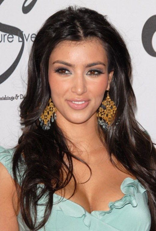 Black Long Hair, Long Hairstyle 2011, Hairstyle 2011, New Long Hairstyle 2011, Celebrity Long Hairstyles 2046