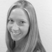 Karolyn Kokko profile image