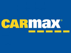 First Time Car Buying Experience with CarMax