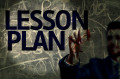 How to Write a Level 5 Lesson Plan