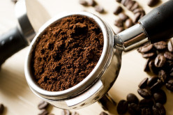 Is Coffee Bad for you - find out