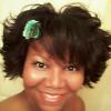 sugarwallz7777 profile image