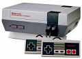 The Nintendo Entertainment System 30th Anniversary