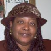 cherylvance profile image