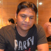 Azad Shaikh profile image