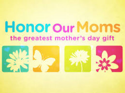 How do you honor your mother?