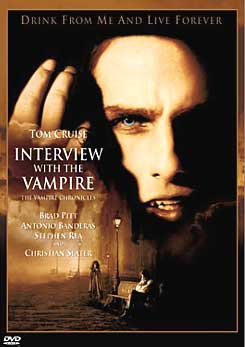 Movie Cover. Image from Google Images.