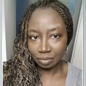 Daenja-Ciajo profile image