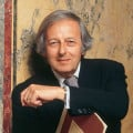 The Impact of Previn and Williams on American Music
