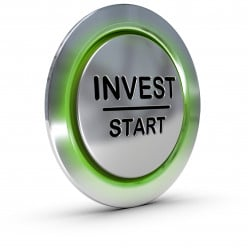 Easy Ways To Invest In The Stock Market