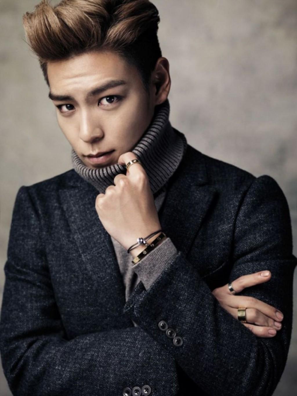 Fabulous Latest Trendy Asian Amp Korean Hairstyles For Men 2015 Bellatory Short Hairstyles Gunalazisus