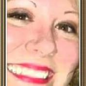 LisaRoppolo profile image
