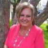Kathy Harbin profile image