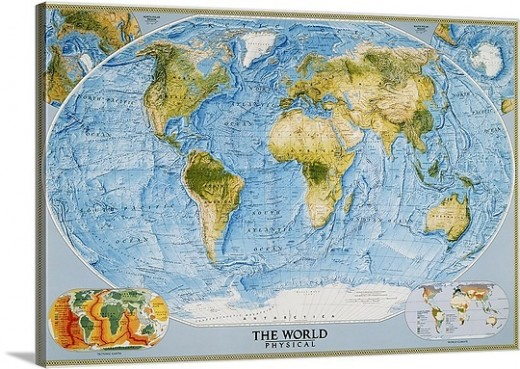 This is the map of the world that we live in; but in this world we the people have many problems that need to be looked at and solved if possible; here-under is this article that we are writing, where we put forward our views, we hope it could help.